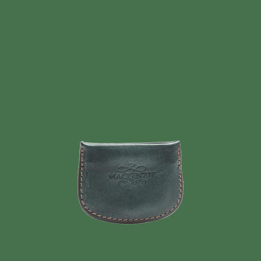 Coin purse argave